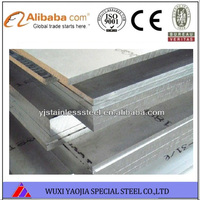 aluminum sheet 5052 h36 from China Manufacture