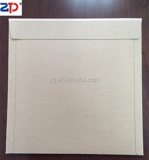 650 GSM record Mailers (1)
