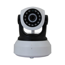 video alarm camera P2P PnP wireless digital alarm ptz ip camera with video recording/alarm