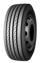 Hot sale T71 fuel-saving wholesale semi truck tires 22.5