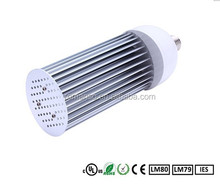 1st IP65 180 degrees 60w led corn light led corn street light led flood light bulb