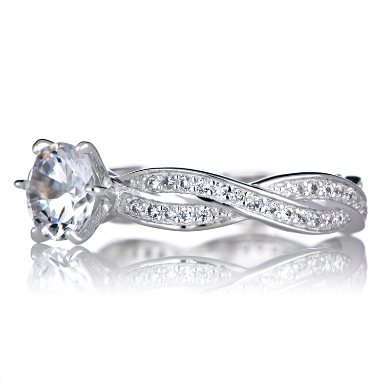 devera-s-twisted-cz-engagement-ring-51.jpg