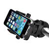 multiple mobile phone holder mobile phone holder for bike