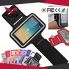 For Iphone 5 Outdoor Sports Gym Running Armband Case Holder
