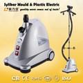 Hierro de vapor eléctrico / eléctrica planchas de vapor