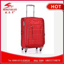high quality hot selling waterproof luggage china cheap wheeled luggage
