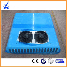 Hot Sale 12v24v r134a air conditioning system 10KW minibus air conditioners for universal van,minibus