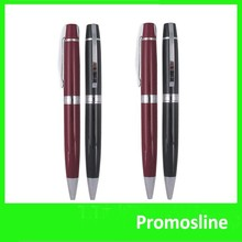 Hot Selling private label promotional executive pen