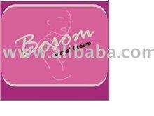 BOSOM Breast Cream