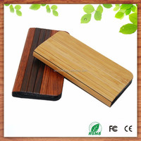 Shenzhen mobile phone accessories wholesale for iphone 5c wood phone case, bamboo wooden case for iphone 5