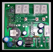 the best quality pcb board