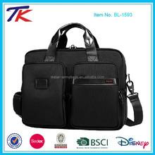 Laptop Business Portable Briefcase