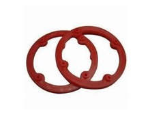 Hot sale Liquid Silicone Rubber Seals and Gaskets