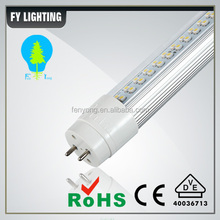 Commonly Used T8 LED Light