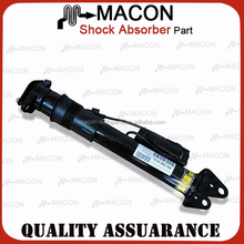 for MERCEDES-BENZ W251 R300 Rear 2513201931 2513200931 genuine spare parts bus air suspension systems