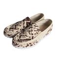 el último de bádminton zapatos de precio bajo de taekwondo cráneo zapatos zapatos de lona