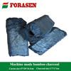 Smokeless Charcoal BBQ Sawdust Charcoal