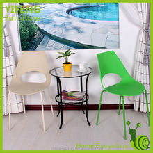 plastic restaurant chairs for sale used