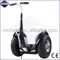 police style Electric self Balance Scooter