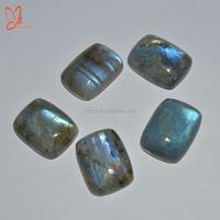 Labradorite natural labradorite cushion cabochon jewelry labradorite beads fire labradorite