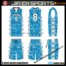 Unique basketball jersey designs sky blue basketball jersey jersey shirts design for basketball