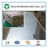 430 BA Stainless Steel Sheet price per ton