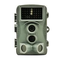 H8W Digital Trail Camera, China Factory Wholesale Supply HD Trail Camera