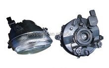 Left Headlamp Assembly For Jeep Compass Patriot 07-14 OE NO.:5303875 5303875AC