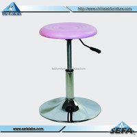 Lab Furniture High quality and Good Price Lab Stool Chair Lab Stool