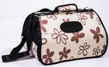2015 hot selling pet travel bag
