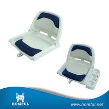 High-Back Universal racing boat seats
