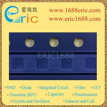 TC7WPB306FC TC7WPB306 7WPB306 Logic Circuit CST8 Marking P306