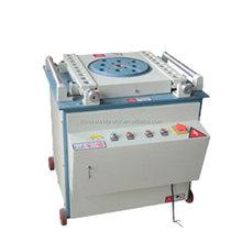 China Famous Brand Factory Directly Rebar Bending Machine, Electric Steel Bar Bender