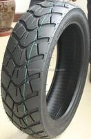 LOTOUR Brand 130/60-13 Heavy load capacity motor tire