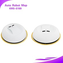 online shopping product best price household robot vacuum cleaner with mop function