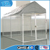 Customized Strong Steel Modular Dog Kennel