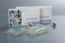 aqualift hydrophilic gel US $ 200 / Box