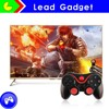 2015 Hot Selling High Quality Wireless Bluetooth Gamepad for Android Mini Bluetooth Game Controller for Android Game Console