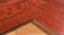 Indoor waterproof flooring wooden dance floor wood for sale