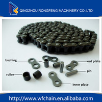 428 motorcycle roller chain sprockets, motorcycles spare parts
