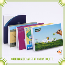 Fresh and lovely School cute sticky notes