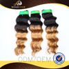 China wholesale 5A Grade wholesale virgin Brazilian human hair extension