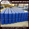The largest supplier and directly factory price industrial formic acid 85%
