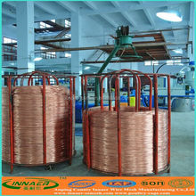 copper wire scrap millberry price per ton