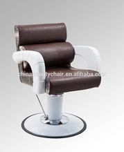 la última tienda de barbero de muebles silla hidráulica