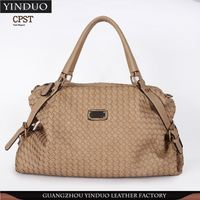 Lightweight Best Design Various Colors & Designs Available PU Ladies Handbags