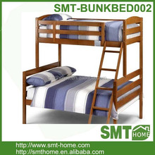 full size dreamaway cheap pine wood bunk bed prices