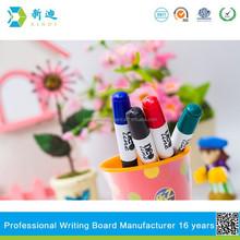 kids memo board marker pen