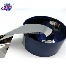 High precision carbide shim with low price