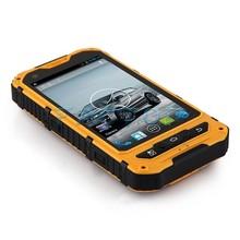 2015 android 4.2.2 smart phones 3G 4.0 inch IPS Camera MTK6572 Dual Sim GSM WCDMA Ultra Slim Mobilephone unlocked phone